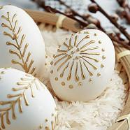 Húsvéti kívánságaim