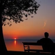 Miért nem találom a párom? – Párkapcsolati blokkok oldása