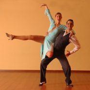 Tánc, mozgás – testi-lelki gyógyulás