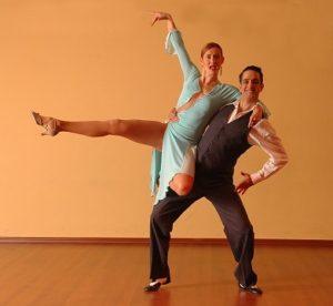 tánc gyógyulás